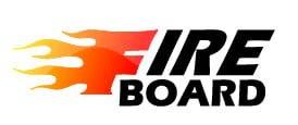 Fireboard Forum