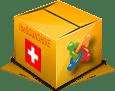 Joomla Swiss Pack