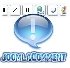 !Joomlacomments 3.20
