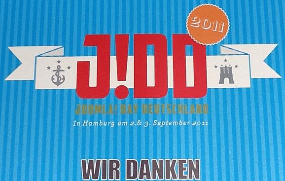 jdd2011