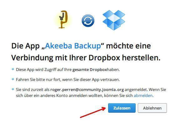 dropbox2 konfig