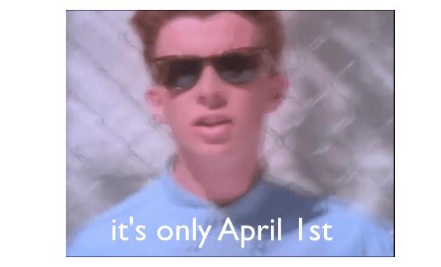 april fool2
