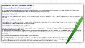 schema.org suche