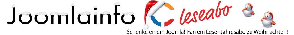 christmas weihnachten leseabo