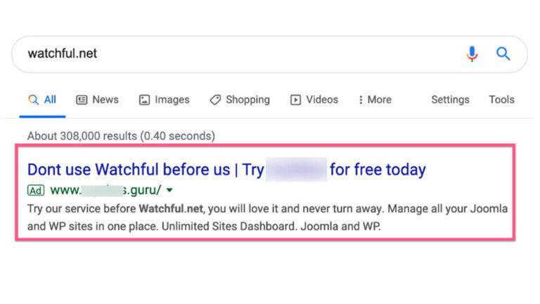 myjoomla sites guru