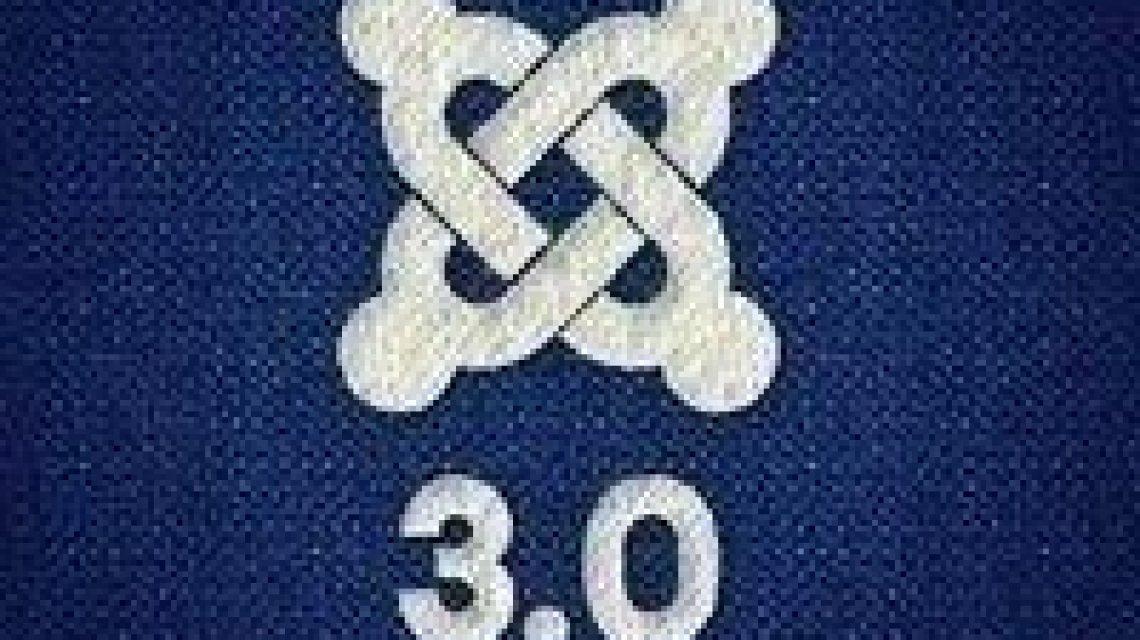 9b2c4b44fb86522964124ed80d03c5e8