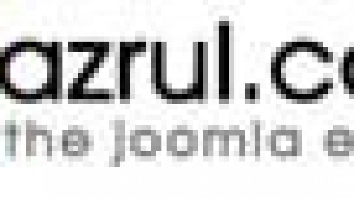 Azrul