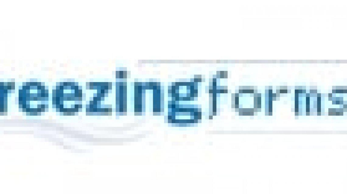 BreezingForms