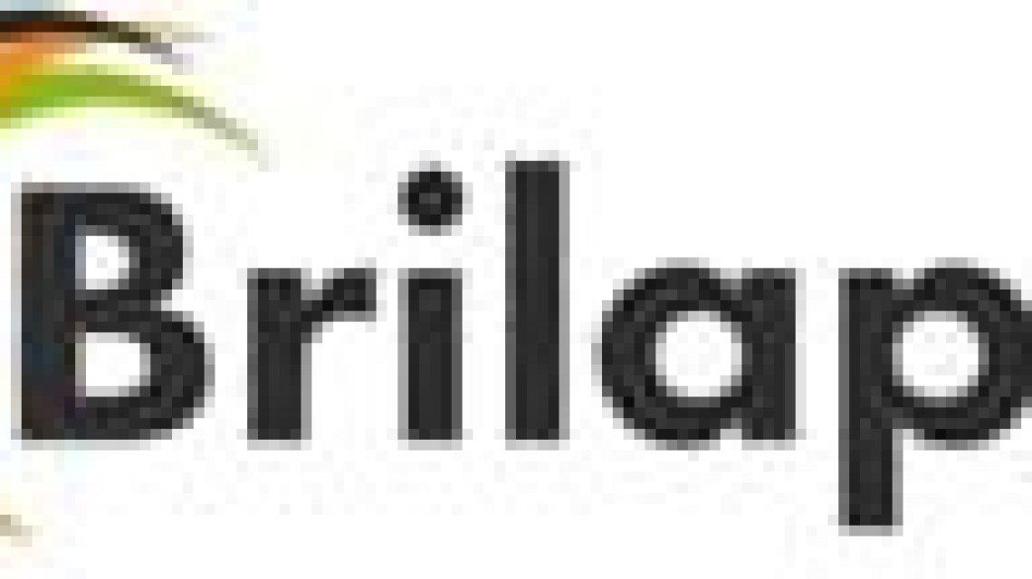 Brilaps