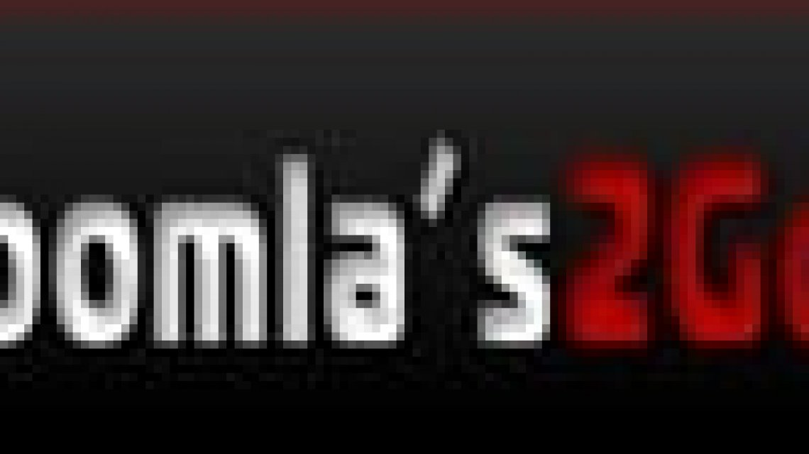 Joomla's2Go!