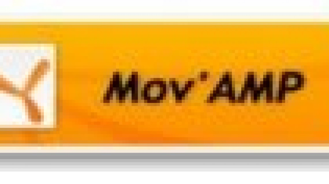 Mov'AMP