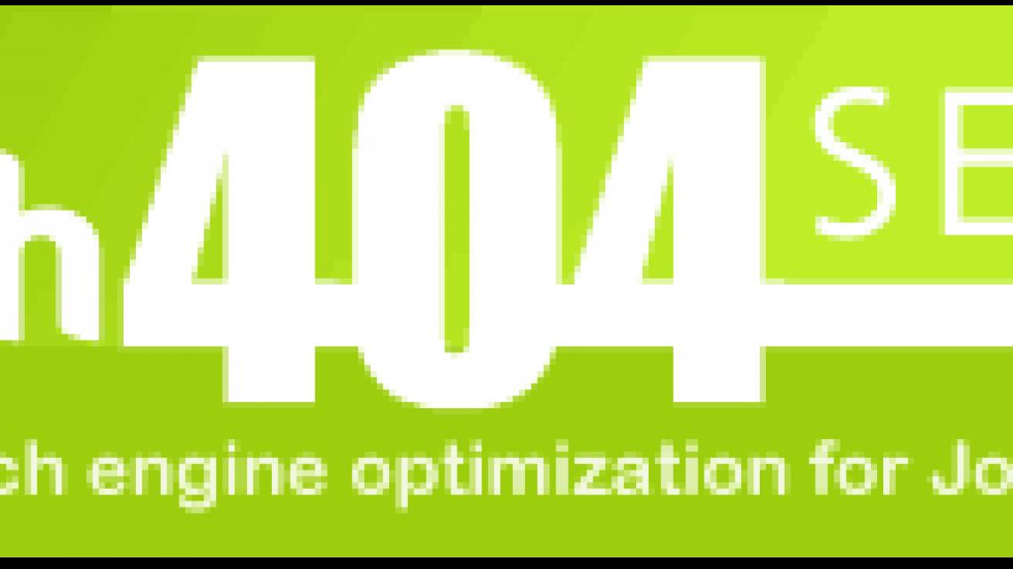 sh404sef-logo